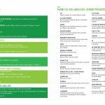 depliant_village_equitable_noel_2017-page-002