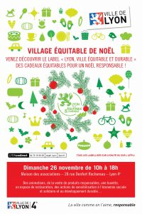 village_equitable_noel_40x60-page-001
