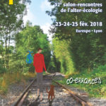 Salon Primevere 2018