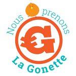 la-gonette
