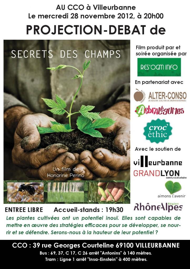 l'Eco - cultivateur .....
