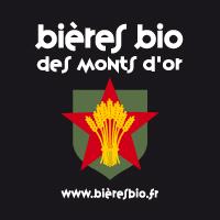 logo BBMO