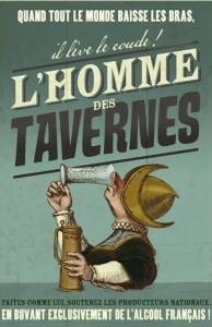 poster-l-homme-des-tavernes[1]