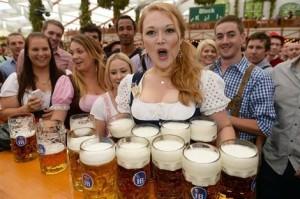 fete-biere-munich[1]