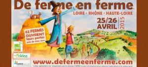 defermeenferme-940x429