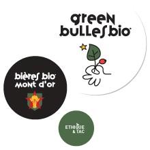 logo Petit E et T -BBMO-GBB