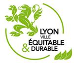 logo-lyon-ville-equitable-et-durable