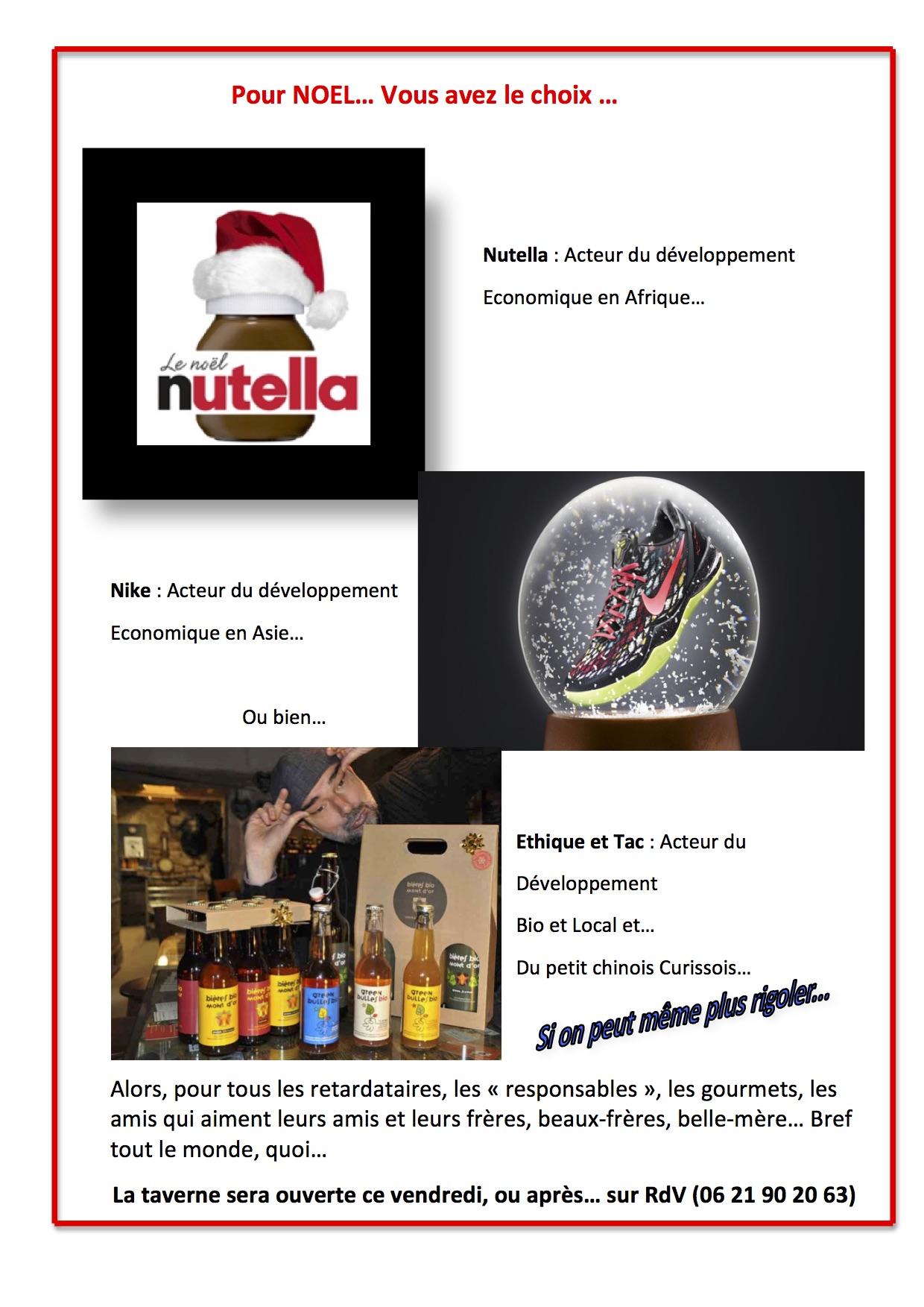 noel-et-ses-cadeaux