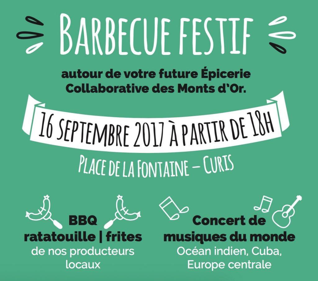 Barbec 16 09 17