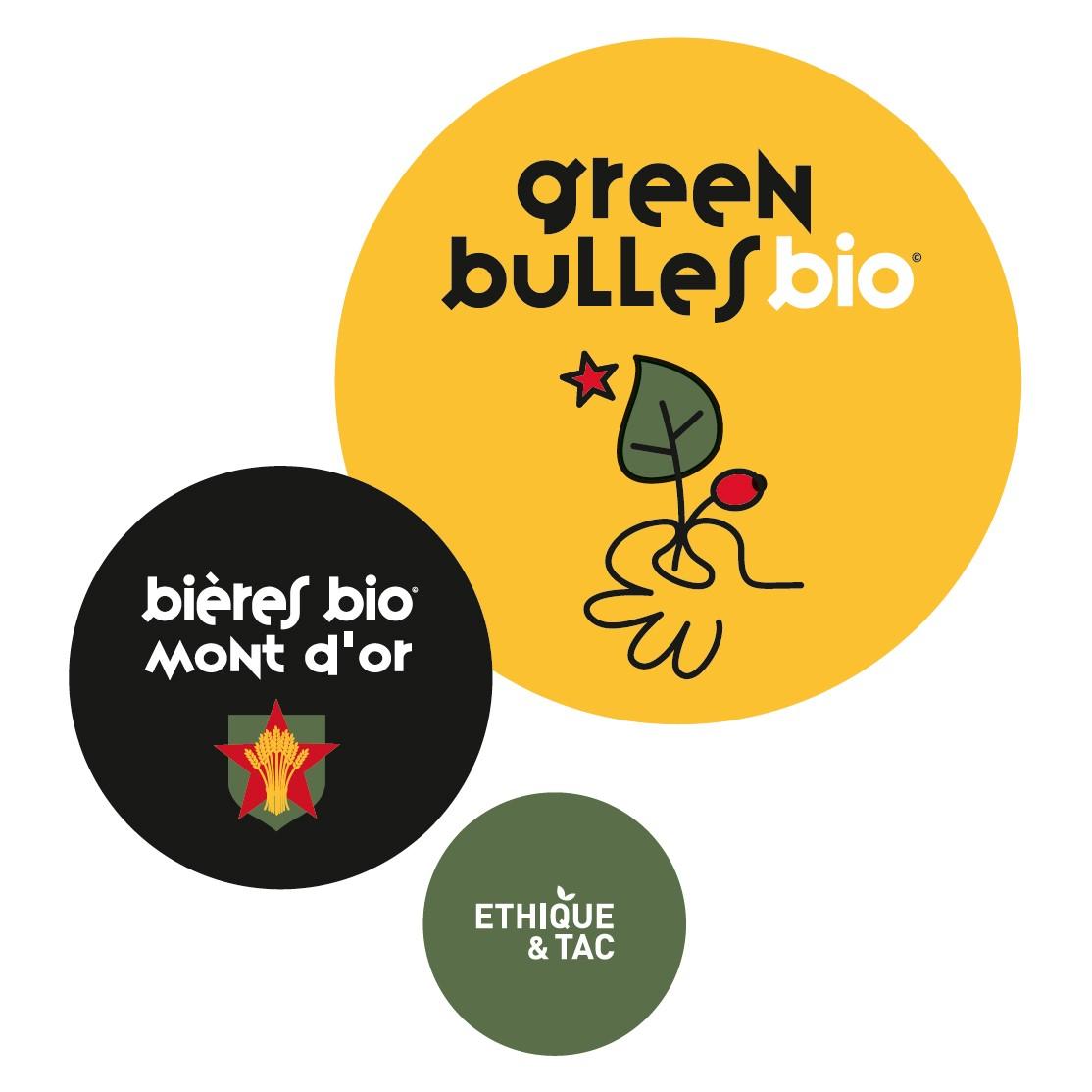 Logo E X T ,GBB,BBMO 2017